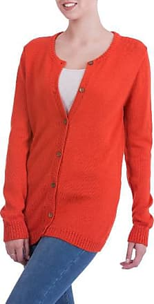 Novica® Cardigans: Must Haves on Sale up to −20% | Stylight