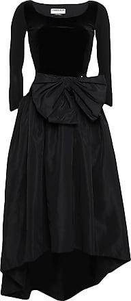 La Petite Robe Di Chiara Boni VESTITI - Vestiti longuette su YOOX.COM