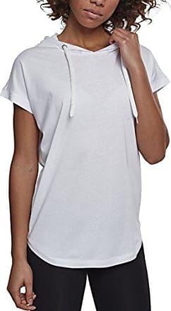 t shirt mit kapuze