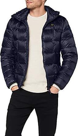 Blauer Jacken: Sale bis zu −48%   Stylight