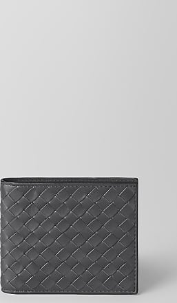 8ad9f1b073d98c Bottega Veneta Münzbörsen: Sale bis zu −30% | Stylight