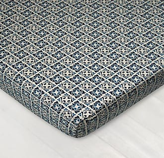Dreamon Bedsheet With Rubber Arabesque