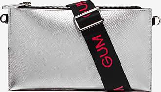 gum large size re-build clutch bag