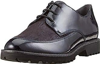Tamaris Oxford Schuhe für Damen − Sale: ab 25,29 € | Stylight