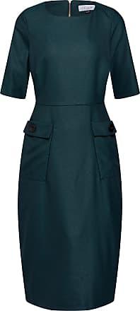 Kokerjurk 'Closet Cargo Pockets Pencil Dress