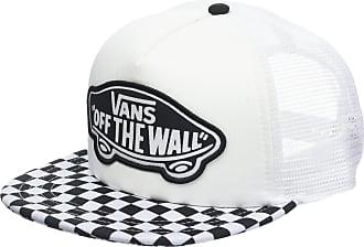 9f5db10debd Vans Apparel Womens Beach Trucker Hat Baseball Cap