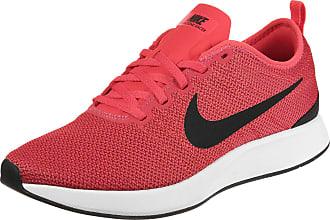 Racer rouge Dualtone 0 Nike EU chaussures Hommes Gr 44 qanFB5x
