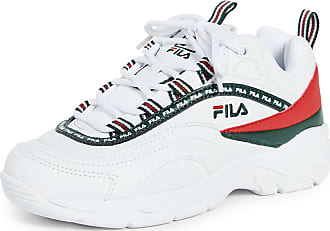 Fila Low Top Sneakers − Sale: up to −65% Stylight  Stylight