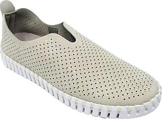 Ilse Jacobsen | TULIP138LUX Shoes | Light Weight Flats | Kit | 3.5 UK