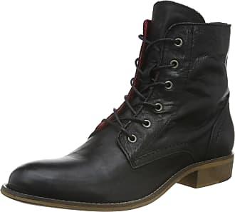 meet 76d5a 6fa54 Buffalo® Shoes − Sale: up to −50% | Stylight