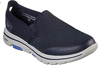Chaussures De Ville Skechers : Achetez jusqu''à −50%   Stylight