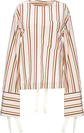 Erika Cavallini Semi Couture HEMDEN - Blusen auf YOOX.COM