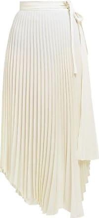 80558531431a5a Jupes Blanc : Achetez jusqu''à −80% | Stylight