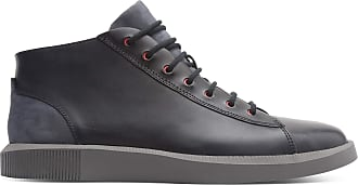 Camper Bill K300275-003 Ankle Boots Men 8 Black