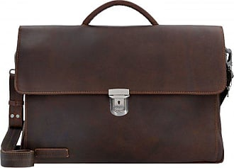 Sacoche malette sac serviette pas cher bureau vallée