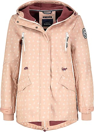 Sublevel Jacken für Damen − Sale: ab € 69,99 | Stylight