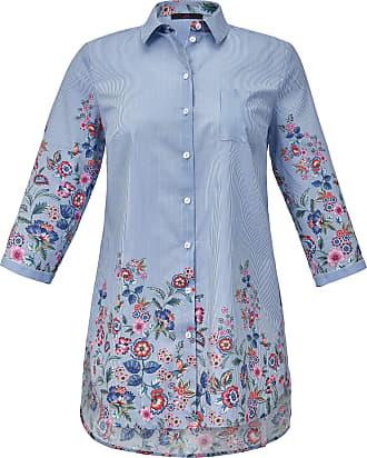 Emilia Lay Long blouse Emilia Lay multicoloured