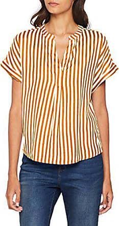 75983881f81c7e Vero Moda Blusen: 805 Produkte im Angebot | Stylight