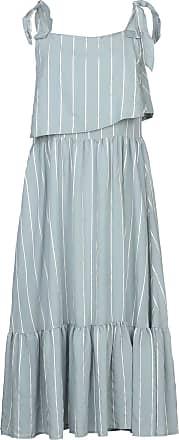 Weili Zheng KLEIDER - Knielange Kleider auf YOOX.COM