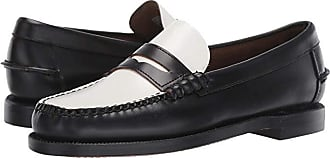 8152e16b2fde Sebago Loafers for Men: Browse 19+ Items | Stylight