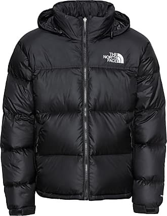 save off f9c66 3e577 The North Face Jacken: Sale bis zu −51% | Stylight