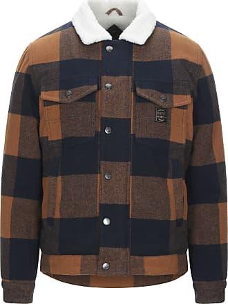 Superdry Jacken für Herren: 64 Produkte im Angebot | Stylight
