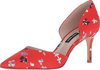 4af65ba004b Nine West® High Heels  Must-Haves on Sale up to −70%