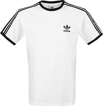 9589e1d4c333f Adidas Shirts für Herren: 908+ Produkte bis zu −60% | Stylight