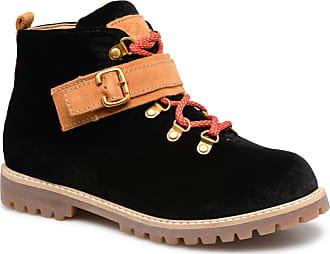 e5602aeae5fdf6 Esprit LANDY VELHIKE - Stiefeletten   Boots für Damen   schwarz