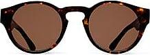 Livo Eyewear Jules Solar Demi Clássico