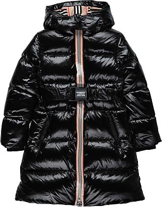 Burberry Jacken für Damen − Sale: bis zu −48% | Stylight
