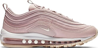 info for 9a64e 80e48 Nike AIR MAX 97 PREMIUM DONNA