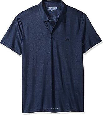 11a62f77c3 Vilebrequin® Polo Shirts: Must-Haves on Sale at USD $83.83+ | Stylight