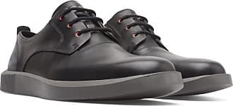 Schnürschuhe in Schwarz von Camper® für Herren | Stylight
