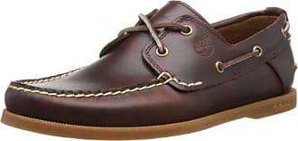 e5292ecef7 Bootsschuhe für Herren kaufen − 98 Produkte | Stylight