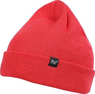 Mützen (Hip Hop) in Rot: 510 Produkte bis zu −52% | Stylight