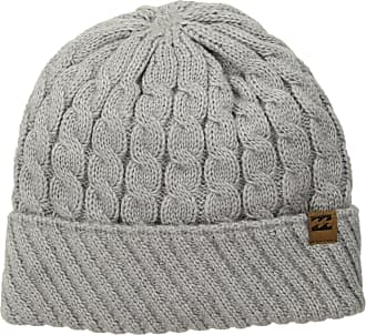 3062fed37 Crochet Hats (Basic): Shop 140 Brands up to −80% | Stylight