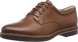 Clarks Derby Schuhe: Bis zu bis zu −22% reduziert | Stylight