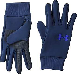 Under Armour® Accessories  Must-Haves on Sale up to −34%  d2f47995d0b97