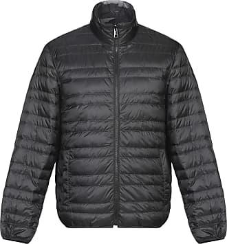 Vestes Michael Kors : Achetez jusqu'à −75