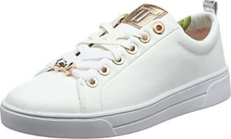 buy online 80eb5 47167 Scarpe Ted Baker®: Acquista fino a −29% | Stylight