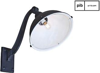 Athezza Gooseneck industrial design light