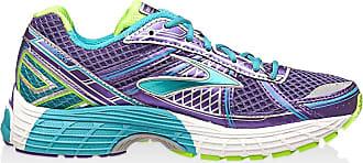 Brooks Sports Shoes Kids Adrenaline GTS 15 Purple/Blue EU 33.5 (US 2)
