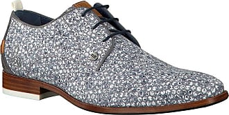 f1c68f92ea66ff Schuhe (Elegant) in Grau  Shoppe jetzt bis zu −58%