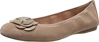 Tamaris® Ballerinas: Shoppe bis zu −34% | Stylight