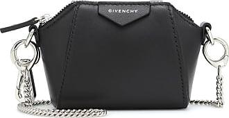 Givenchy Schultertasche Baby Antigona aus Leder