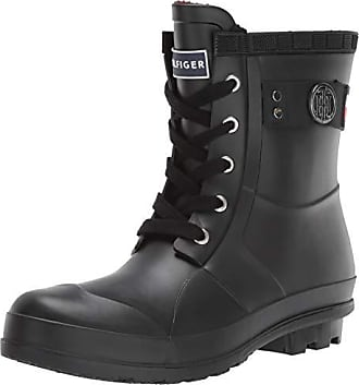 feda6854e39 Tommy Hilfiger Winter Boots: 8 Items | Stylight