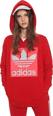 Hoodies de adidas®: Agora com até ?47%   Stylight