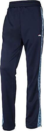 Fila® Sporthosen für Damen: Jetzt bis zu −35% | Stylight