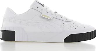 dae1b7b04bd Puma® Schoenen: Koop tot −58% | Stylight